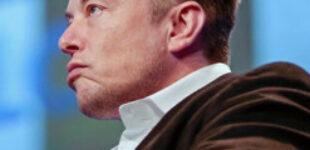Заради економії: Маск збирається перебратись з Каліфорнії в Техас