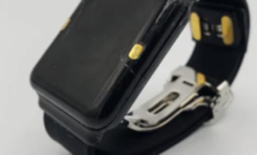 В Японии создали первые в мире умные часы с датчиком глюкозы