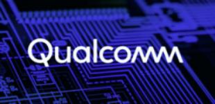 Qualcomm купила компанию экс-разработчиков процессоров Apple