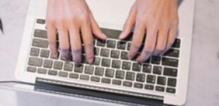 На Сумщині взяли під варту чоловіка, який після інтернет-знайомства викрав жінку