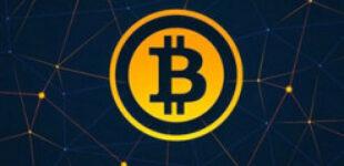 В Великобритании призвали законодательно запретить биткоин-транзакции