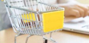 Інтернет-магазини також повинні обслуговувати клієнтів українською. Роз'яснення від мовного омбудсмена