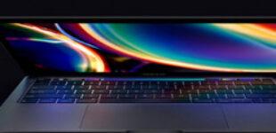У MacBook Pro массово наблюдаются проблемы с зарядкой и разрядкой