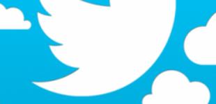 Twitter заблокував сторінку члена Конгресу США, яка поширювала теорію змови QAnon