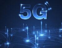 Ученые заявили об опасности 5G-излучения для человека