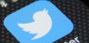 Twitter заблокировал аккаунт нового парламента Венесуэлы