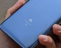 Инсайдер назвал главные особенности камеры Xiaomi Mi 11 Pro