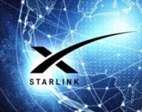 SpaceX запустила бета-тесты интернета Starlink в Британии и Канаде