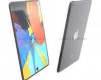 iPad Mini 6 показали в видео и раскрыли его особенности
